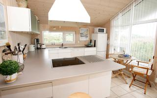 Holiday home DCT-28315 in Nørlev for 6 people - image 133381923