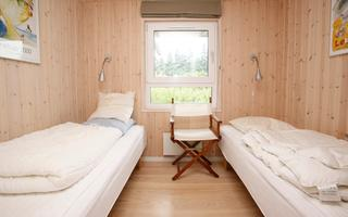 Holiday home DCT-28315 in Nørlev for 6 people - image 133381929