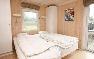 Holiday home DCT-28315 in Nørlev for 6 people - image 133381927