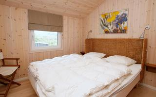 Holiday home DCT-28315 in Nørlev for 6 people - image 133381925
