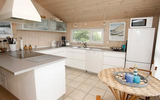 Holiday home DCT-28315 in Nørlev for 6 people - image 133381921