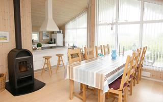 Holiday home DCT-28315 in Nørlev for 6 people - image 133381919