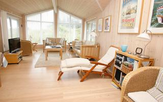 Holiday home DCT-28315 in Nørlev for 6 people - image 133381915