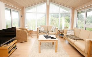 Holiday home DCT-28315 in Nørlev for 6 people - image 133381913