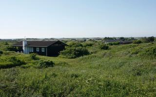Holiday home DCT-28315 in Nørlev for 6 people - image 133381941