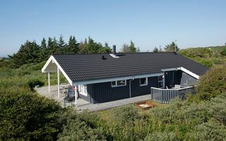 Holiday home DCT-28315 in Nørlev for 6 people - image 133381905
