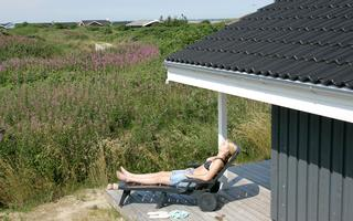 Holiday home DCT-28315 in Nørlev for 6 people - image 133381937
