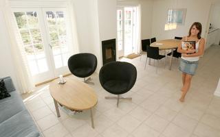 Ferienhaus DCT-28380 in Blokhus für 6 Personen - Bild 142705432