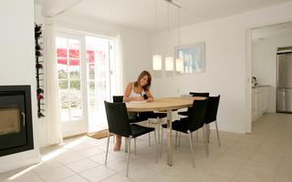 Ferienhaus DCT-28380 in Blokhus für 6 Personen - Bild 142705434