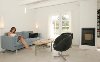 Ferienhaus DCT-28380 in Blokhus für 6 Personen - Bild 142705430