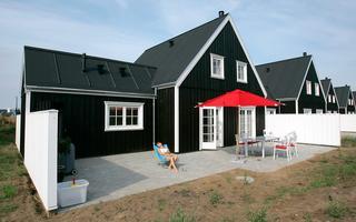 Ferienhaus DCT-28380 in Blokhus für 6 Personen - Bild 142705426