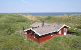 Holiday home DCT-28642 in Grønhøj for 4 people - image 133383283