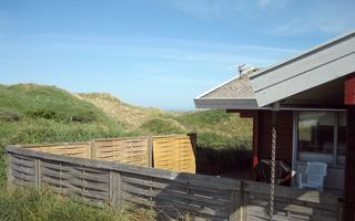 Holiday home DCT-28642 in Grønhøj for 4 people - image 133383287