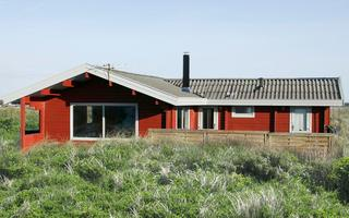 Holiday home DCT-28642 in Grønhøj for 4 people - image 133383285