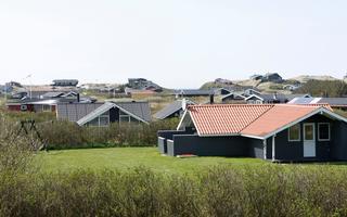 Ferienhaus DCT-29537 in Løkken für 6 Personen - Bild 142709598