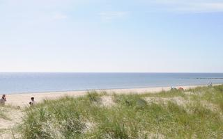 Holiday home DCT-29556 in Blåvand for 10 people - image 133386843