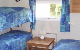 Holiday home DCT-29967 in Øster Hurup for 4 people - image 133387781