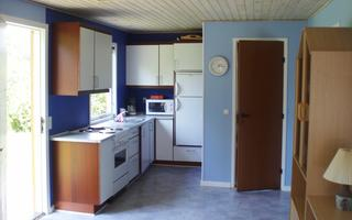 Holiday home DCT-29967 in Øster Hurup for 4 people - image 133387777