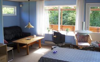 Holiday home DCT-29967 in Øster Hurup for 4 people - image 133387773