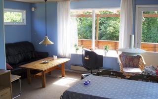 Ferienhaus DCT-29967 in Øster Hurup für 4 Personen - Bild 136853481