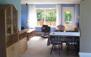 Holiday home DCT-29967 in Øster Hurup for 4 people - image 133387769