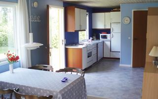 Holiday home DCT-29967 in Øster Hurup for 4 people - image 133387767