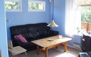 Holiday home DCT-29967 in Øster Hurup for 4 people - image 133387771