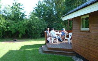 Holiday home DCT-29967 in Øster Hurup for 4 people - image 133387765