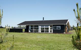 Ferienhaus DCT-30020 in Løkken für 8 Personen - Bild 142710942