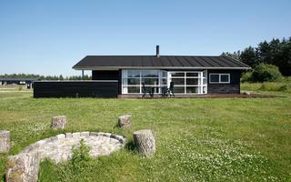 Ferienhaus DCT-30020 in Løkken für 8 Personen - Bild 142710940
