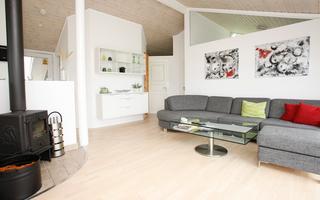 Ferienhaus DCT-30020 in Løkken für 8 Personen - Bild 142710950