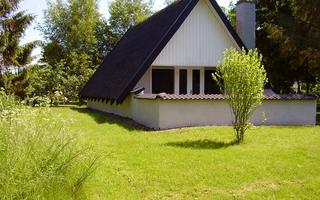 Ferienhaus DCT-30094 in Bredfjed für 5 Personen - Bild 141755575