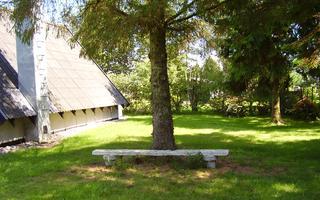 Ferienhaus DCT-30094 in Bredfjed für 5 Personen - Bild 141755579