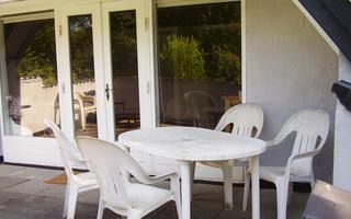 Ferienhaus DCT-30094 in Bredfjed für 5 Personen - Bild 141755573