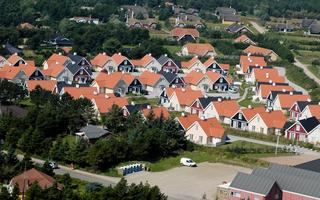Holiday home DCT-30776 in Blåvand for 4 people - image 133391017