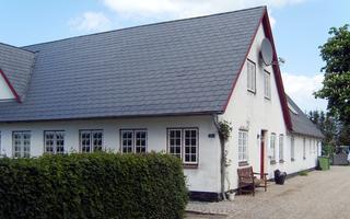 Sommerhus DCT-33798 i Felsted til 4 personer - billede 168669397