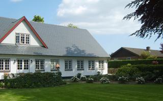 Sommerhus DCT-33798 i Felsted til 4 personer - billede 168669399