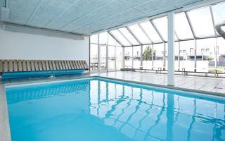 Ferienhaus DCT-34852 in Blokhus für 7 Personen - Bild 136865255