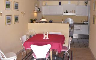 Ferienhaus DCT-34852 in Blokhus für 7 Personen - Bild 136865259