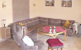 Ferienhaus DCT-34852 in Blokhus für 7 Personen - Bild 136865257