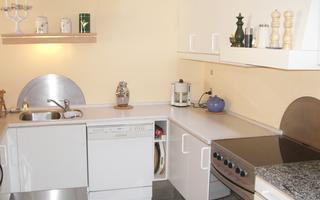 Ferienhaus DCT-34852 in Blokhus für 7 Personen - Bild 136865263