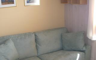 Ferienhaus DCT-34852 in Blokhus für 7 Personen - Bild 136865269