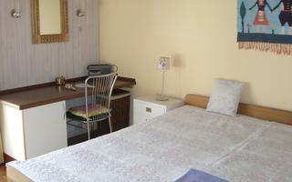 Ferienhaus DCT-34852 in Blokhus für 7 Personen - Bild 136865267