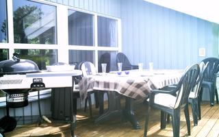 Holiday home DCT-34985 in Skovmose for 10 people - image 133400399