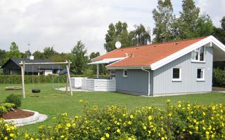 Holiday home DCT-34985 in Skovmose for 10 people - image 133400365