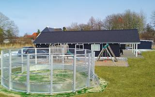 Ferienhaus DCT-35550 in Kegnæs für 20 Personen - Bild 142726750
