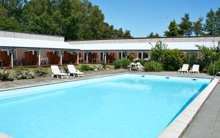 Holiday home DCT-38814 in Dueodde for 4 people - image 133418015