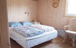 Ferienhaus DCT-40450 in Løkken für 6 Personen - Bild 142752702