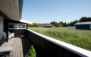 Ferienhaus DCT-40450 in Løkken für 6 Personen - Bild 142752710