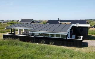 Ferienhaus DCT-40450 in Løkken für 6 Personen - Bild 142752686
